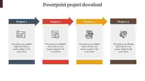 Creativepowerpointprojectdownload