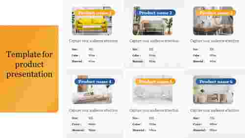 Customizable%20Template%20For%20Product%20Presentation
