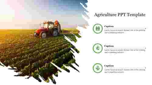 Creative%20Agriculture%20PPT%20Template%20Slide