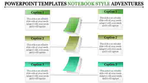 powerpoint%20templates%20notebook%20style