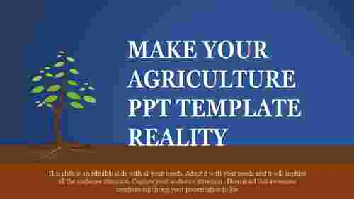 Agriculture%20PPT%20Template%20PowerPoint%20Presentation
