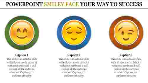 powerpoint%20smiley%20face