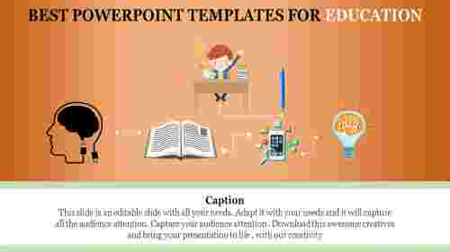 best powerpoint templates for educatio