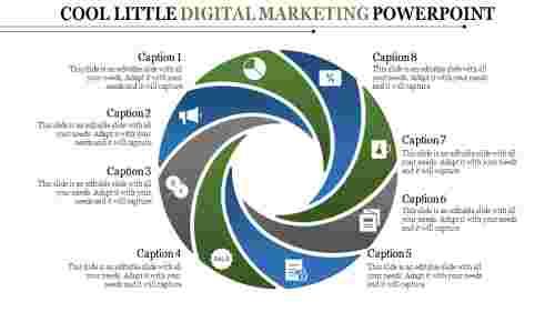 Digital%20Marketing%20Powerpoint%20-%20Loop%20process