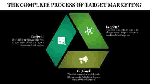 Triangle%20Target%20Marketing%20Strategies%20Slide