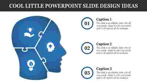 Things About Powerpoint Slide Design Ideas