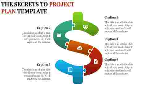 project%20plan%20template%20PPT