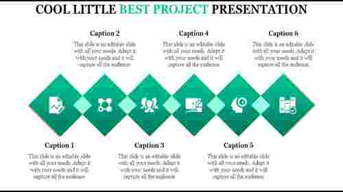 best project presentation templates-COOL LITTLE BEST PROJECT PRESENTATION