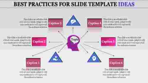 slidetemplateideas