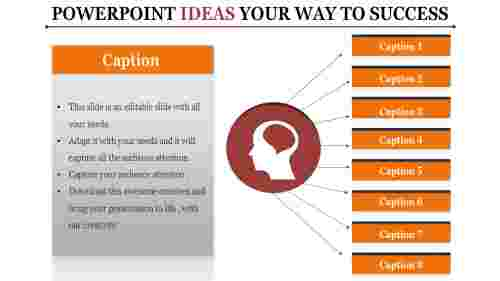 powerpoint ideas