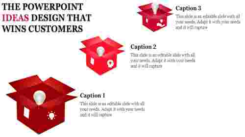 powerpoint ideas design
