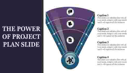 projectplanslide