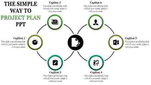 projectplanpresentation