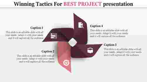 bestprojectpresentationtemplates