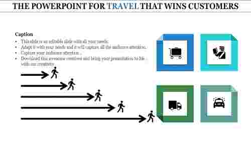 powerpoint%20templates%20for%20travel