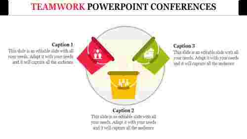 teamwork powerpoint