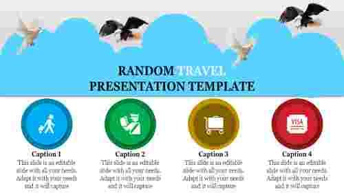 travelpresentationtemplate