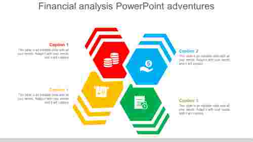 Uses of financial analysis powerpoint