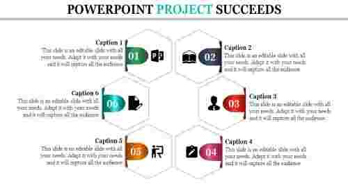 powerpointproject