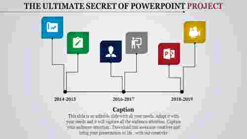 powerpointprojecttemplate
