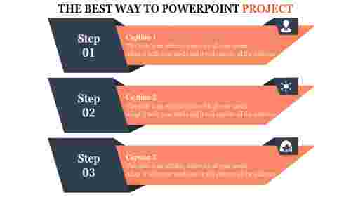 powerpoint project-The Best Way To POWERPOINT PROJECT