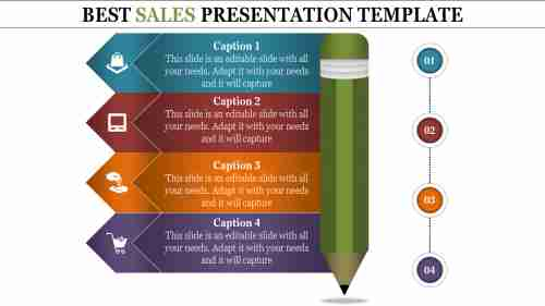 salespresentationtemplate