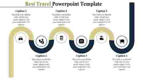 Travelpowerpoint
