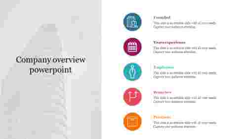 Creative%20company%20overview%20powerpoint