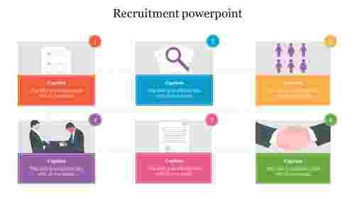 Editable%20recruitment%20powerpoint