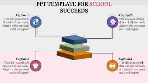 %20Cube%20PPT%20template%20for%20school