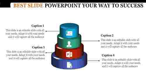 best%20slide%20powerpoint