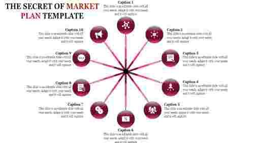 marketplantemplate
