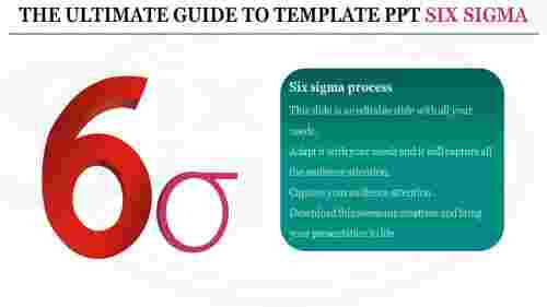 template ppt six sigma-THE ULTIMATE GUIDE TO TEMPLATE PPT SIX SIGMA-style 1