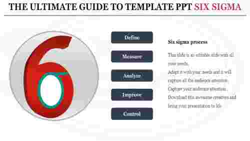 template ppt six sigma-THE ULTIMATE GUIDE TO TEMPLATE PPT SIX SIGMA-style 2