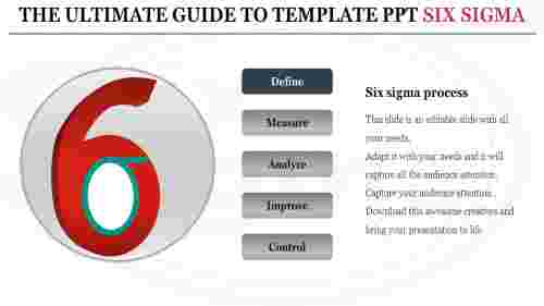 template ppt six sigma-THE ULTIMATE GUIDE TO TEMPLATE PPT SIX SIGMA-style 3
