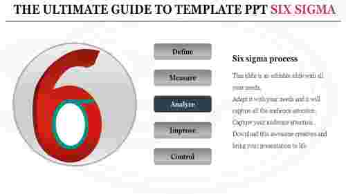 template ppt six sigma-THE ULTIMATE GUIDE TO TEMPLATE PPT SIX SIGMA-style 5
