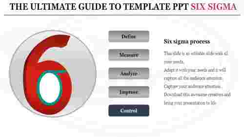 template ppt six sigma-THE ULTIMATE GUIDE TO TEMPLATE PPT SIX SIGMA-style 7