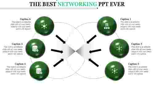 networking ppt-The Best NETWORKING PPT Ever-6