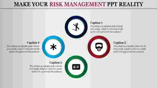 circle%20risk%20management%20PPT-Four%20poits