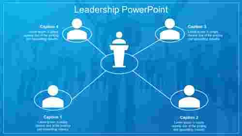 LeadershipPowerPointdesign
