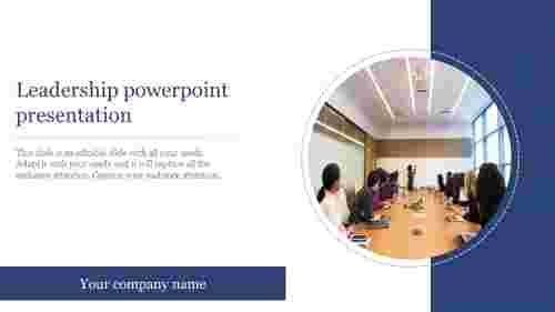 Performance%20of%20Leadership%20PowerPoint%20presentation