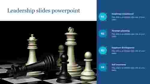 EthicsofLeadershipslidePowerPoint