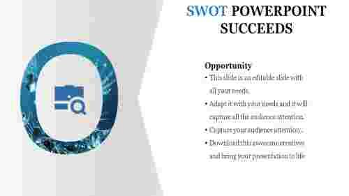 SWOTpowerpoint-Oppurtunity