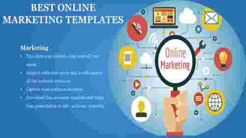 online marketing templates-Best ONLINE MARKETING TEMPLATES