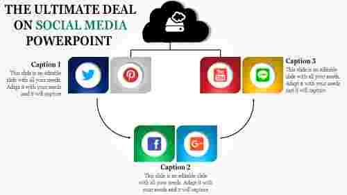 socialpowerpointtemplate