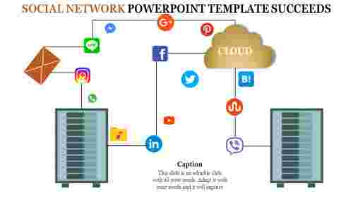 socialnetworkpowerpointtemplate