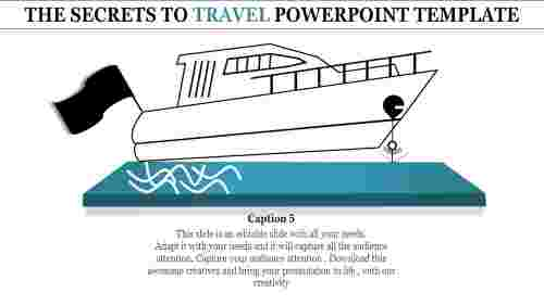 travel powerpoint template-The Secrets To TRAVEL POWERPOINT TEMPLATE