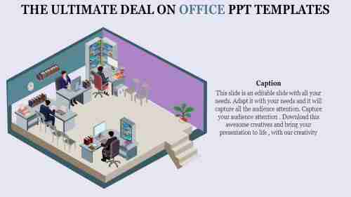 office ppt templates-The Ultimate Deal On OFFICE PPT TEMPLATES