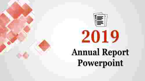 annual report powerpoint template-annual report powerpoint template