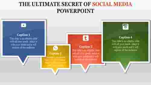 socialmediapowerpointtemplate